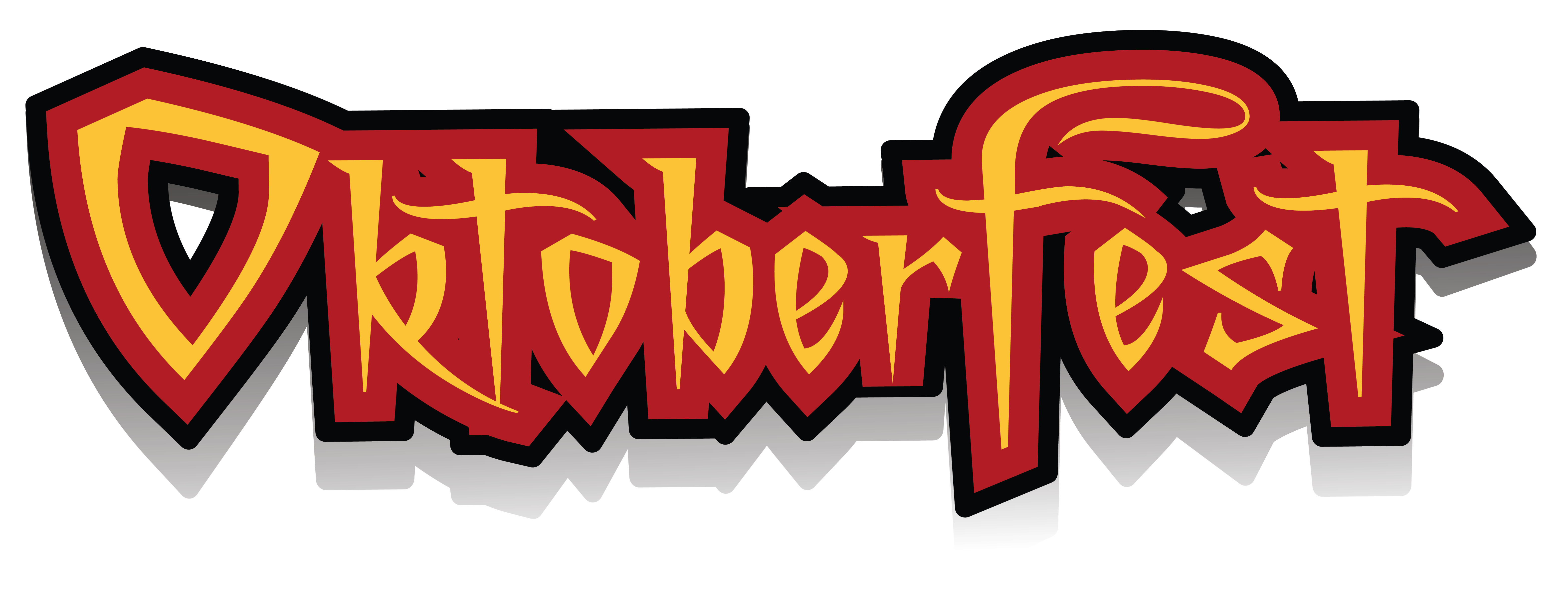 Oktoberfest clipart transparent. Red png picture gallery