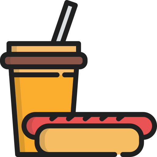 Ham png icon repo. Oktoberfest vector artwork svg library library