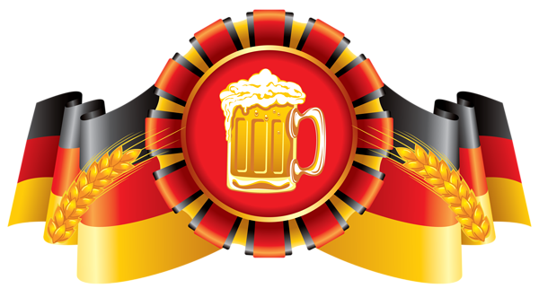 Oktoberfest vector beer oktoberf. This png image decor