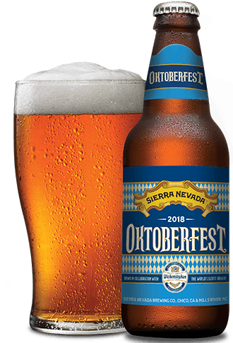 Oktoberfest vector beer oktoberf. Sierra nevada brewing co