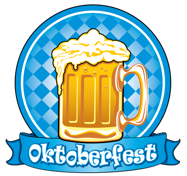 Oktoberfest vector blue and white. Pin by samuel costa