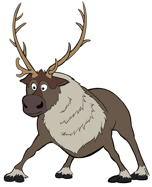 Frozen olaf at getdrawings. Fever clipart picture transparent library