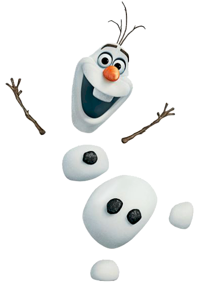 Olaf Head Transparent Png Clipart Free Download Ya Webdesign