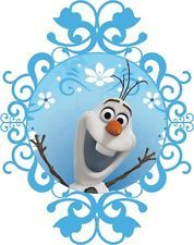 Olaf clipart logo. Frozen drawing at getdrawings