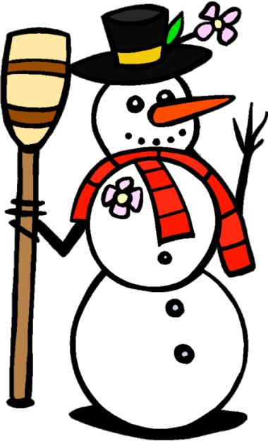 Olaf clipart snowman poop. Poem and christmas things