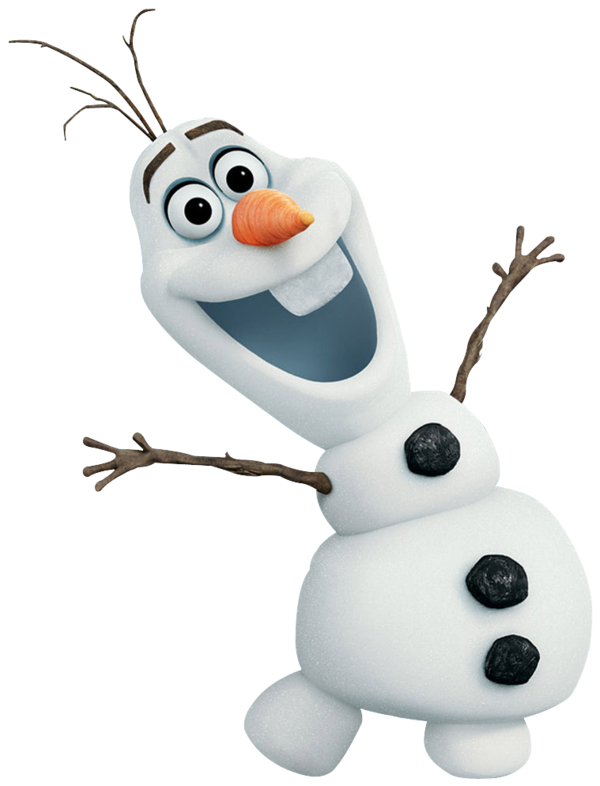 Frozen fever olaf png. Images rd birthday pinterest