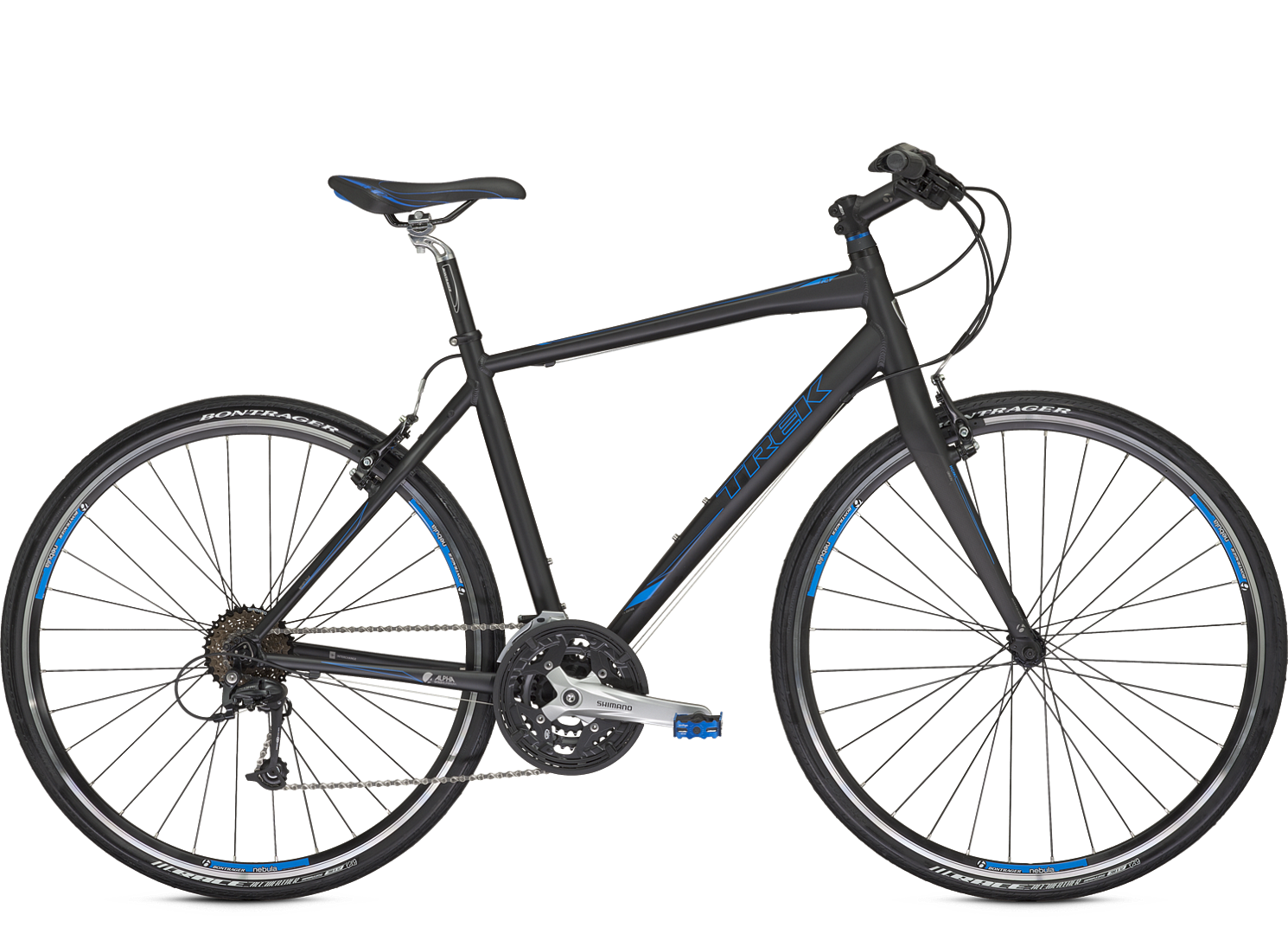 Old bicycle png. Bicycles images free download