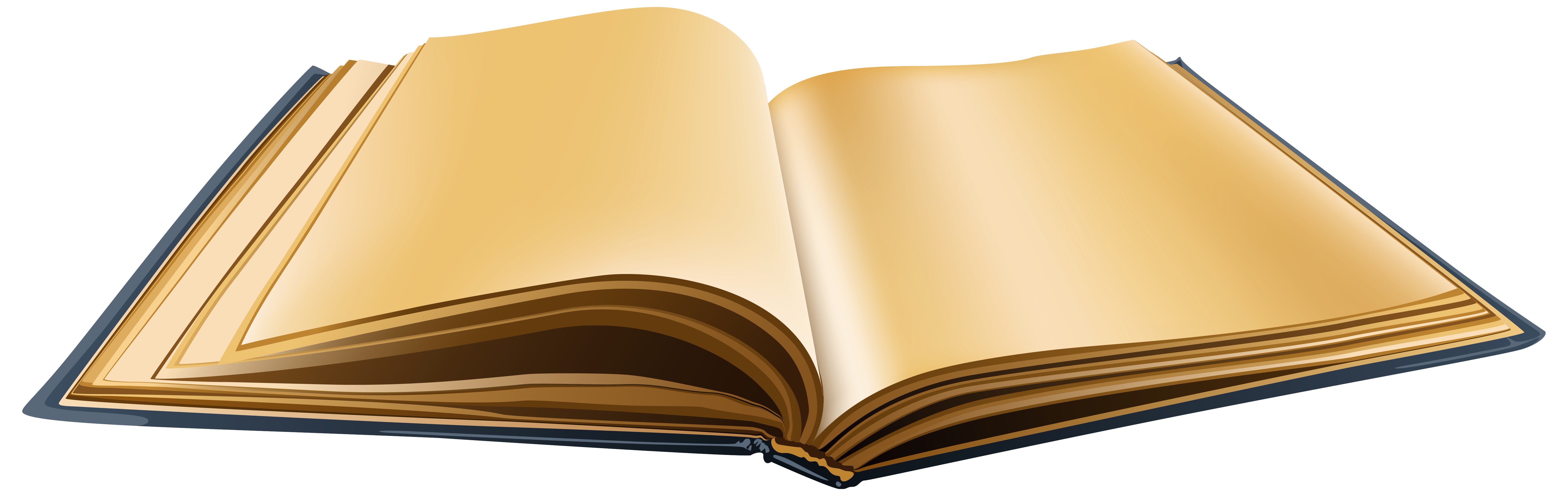 Old book png. Clipart best web