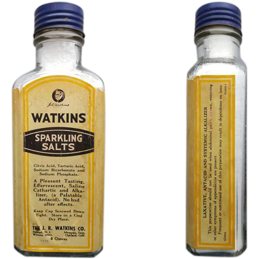 Vintage drugstore s large. Old bottle label png picture royalty free stock