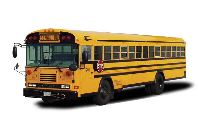Old bus png. Transparent pictures free icons