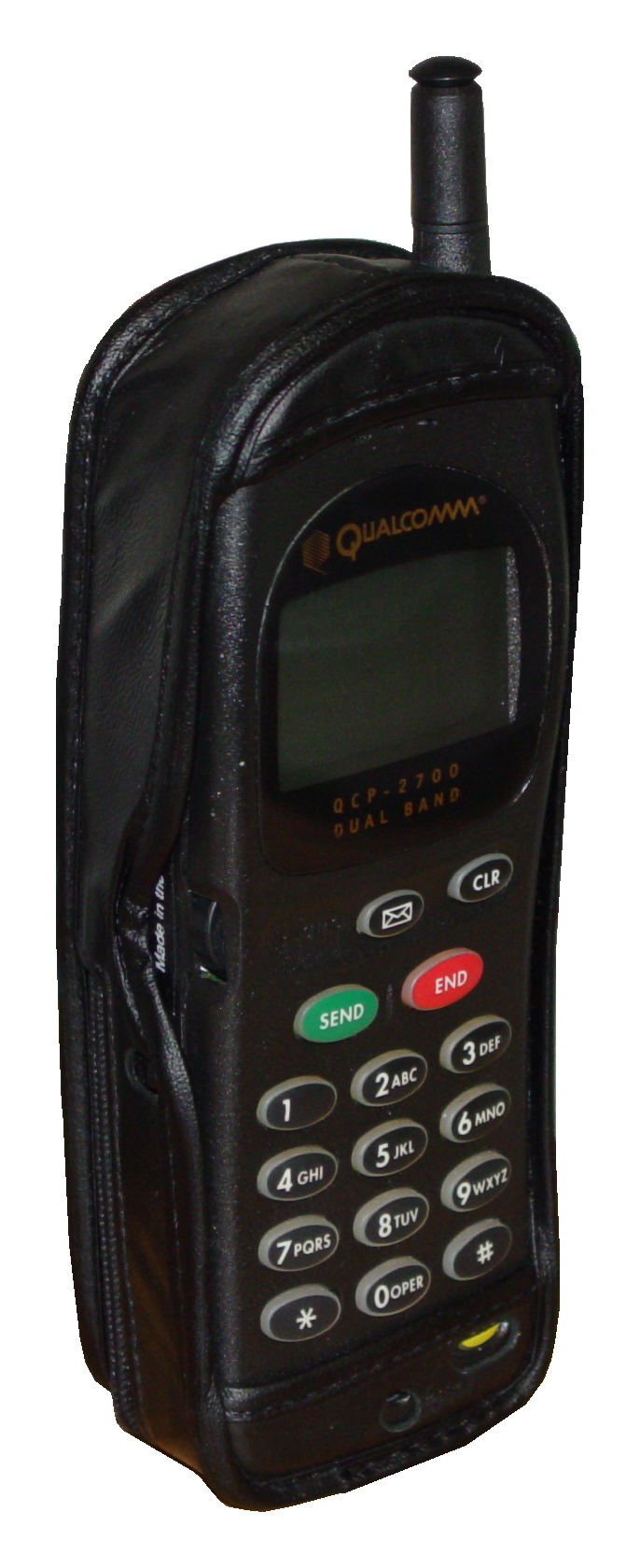 Old cell phone png. File qualcomm qcp wikimedia