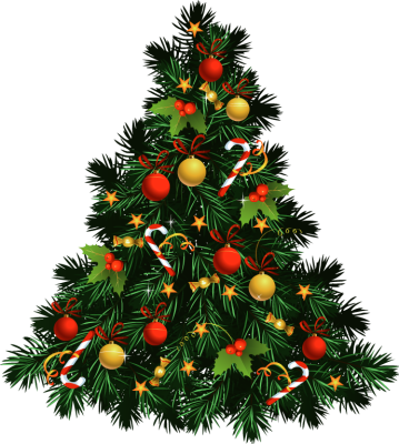 Christmas clipart vintage. Free pictures download clip