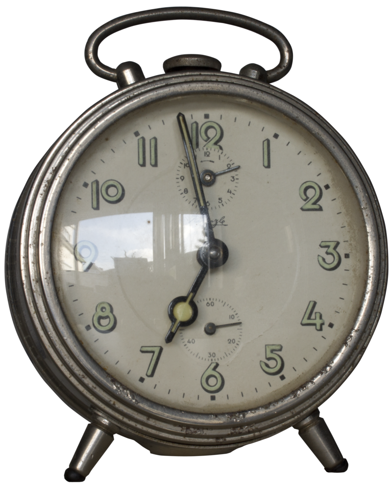 Stopwatch transparent old. Clock hq png by