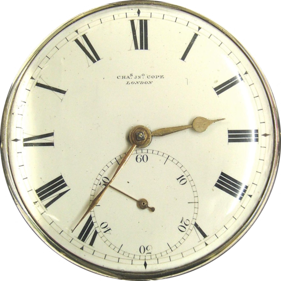 Old clock png. Face by dementiarunner on