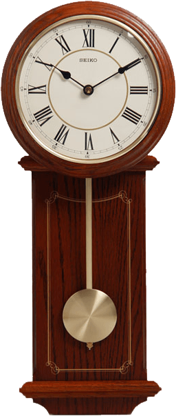 Old clock png. Wall transparent stickpng objects
