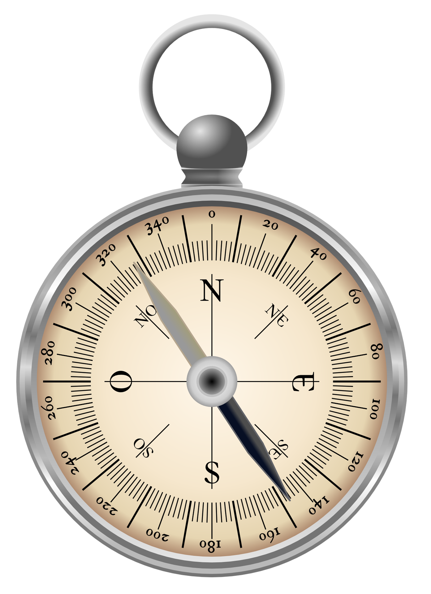 Old compass png. Transparent image pngpix resolution