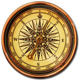 Old compass png. Images free download