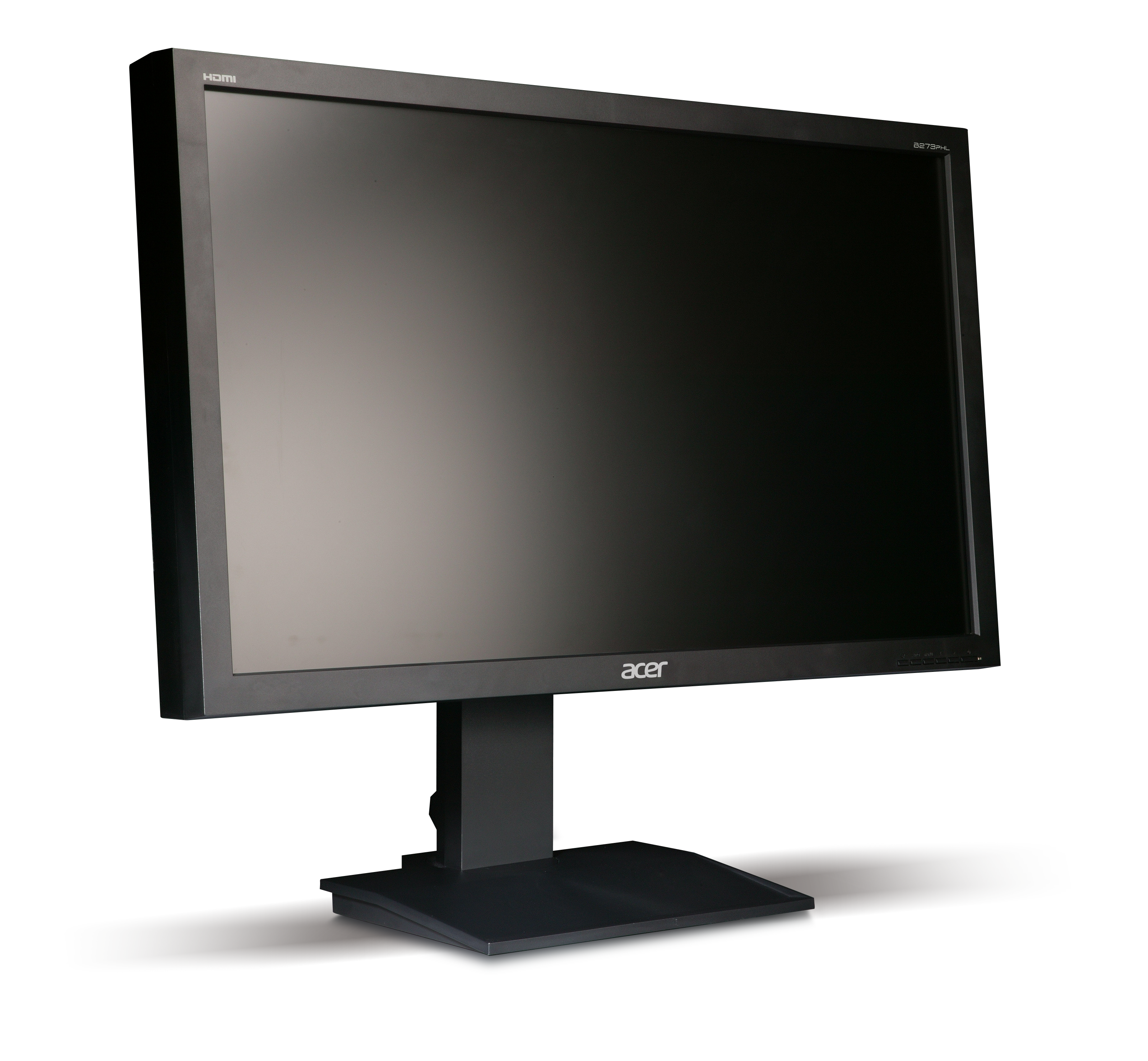 Old computer monitor png. Monitors images image lcd