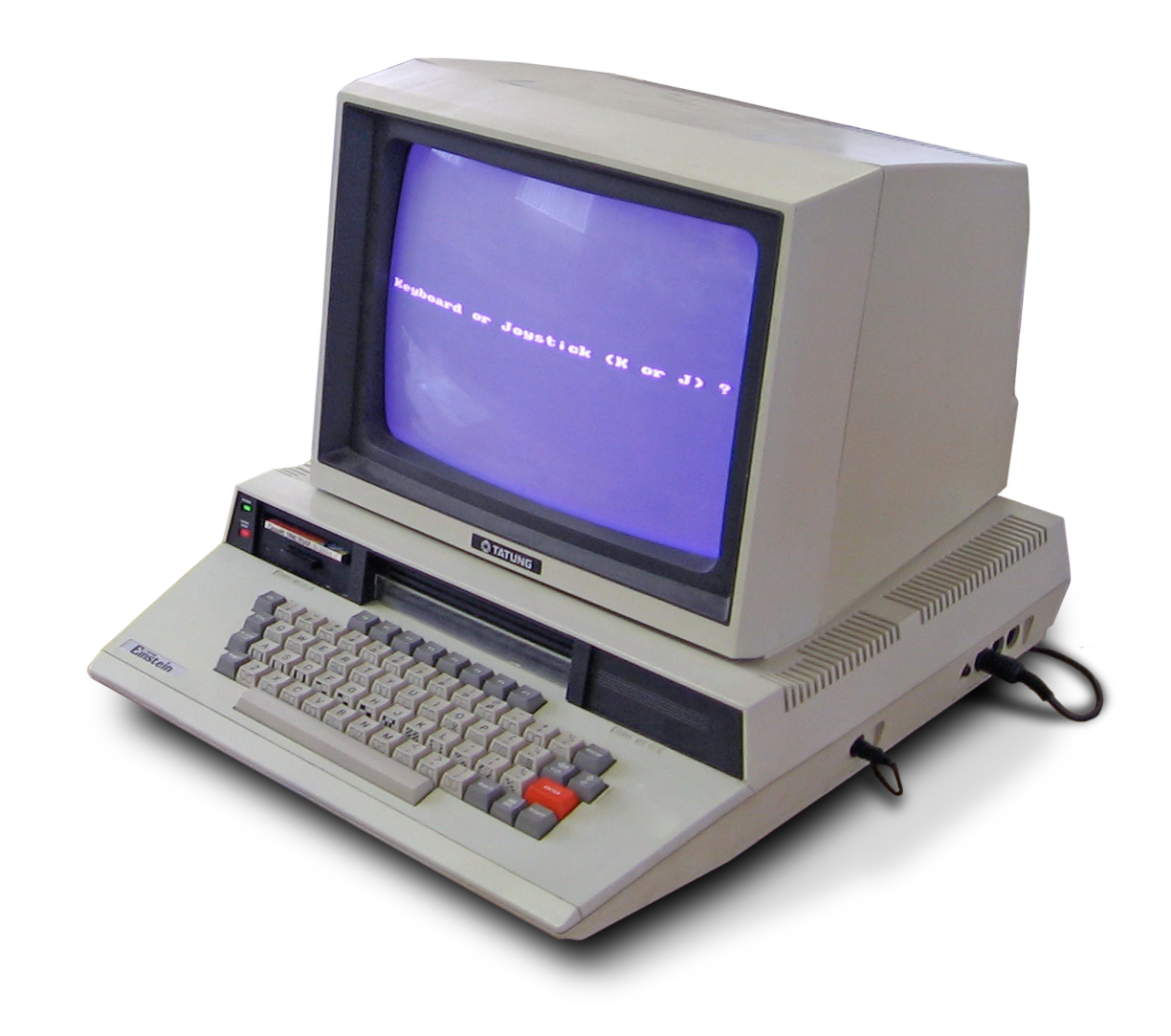 retro pc png