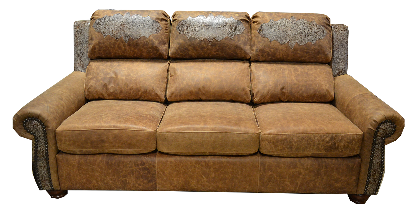Old couch png. Alligator sofas crocodile exotics