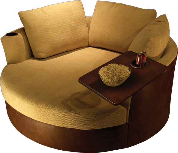 Old couch png. Download icon free icons