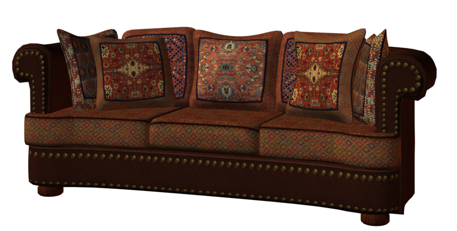 home furniture png