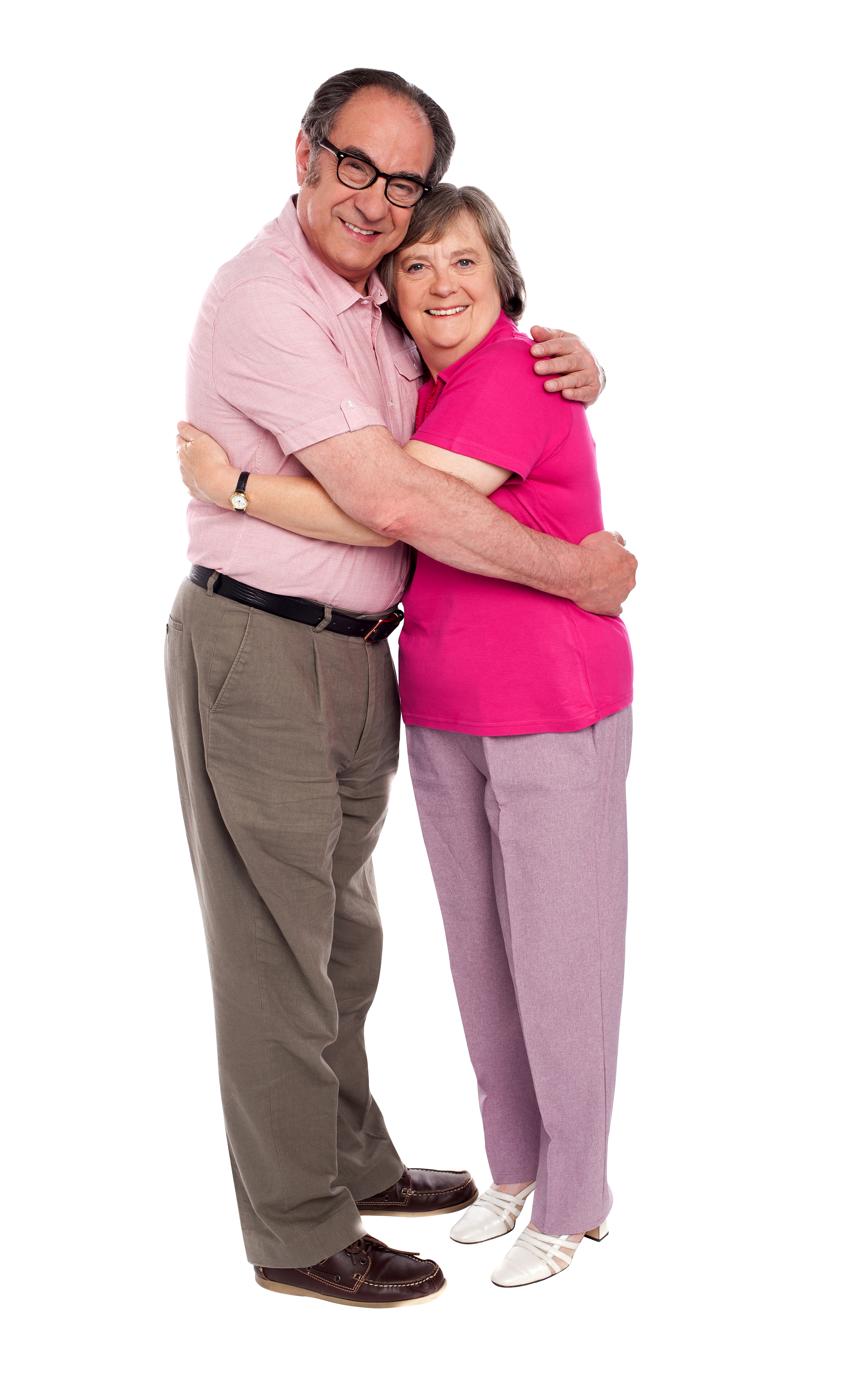 Old couple png. Image purepng free transparent