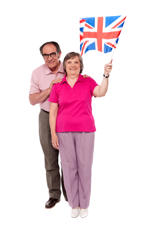 Old couple png. Free images toppng transparent