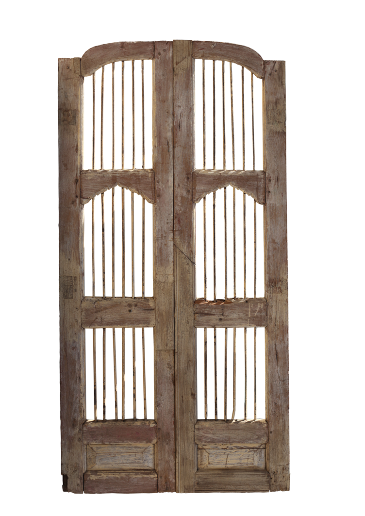 Old door png. Wooden by digimaree on