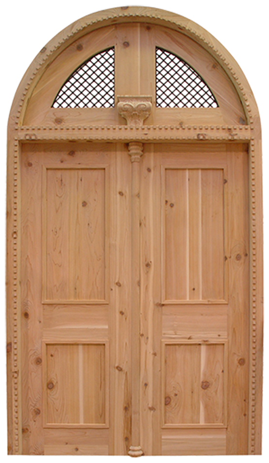Old door png. Carved doors world gallery
