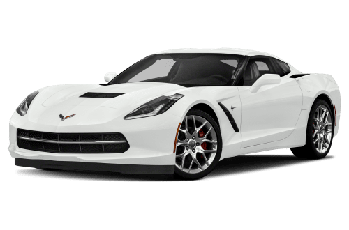 Old drawing corvette. Chevrolet expert reviews