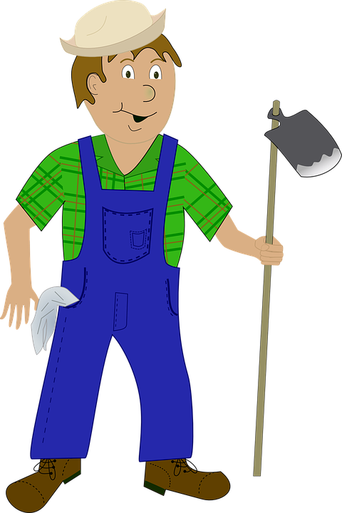 Old farmer png. Hd images transparent pluspng