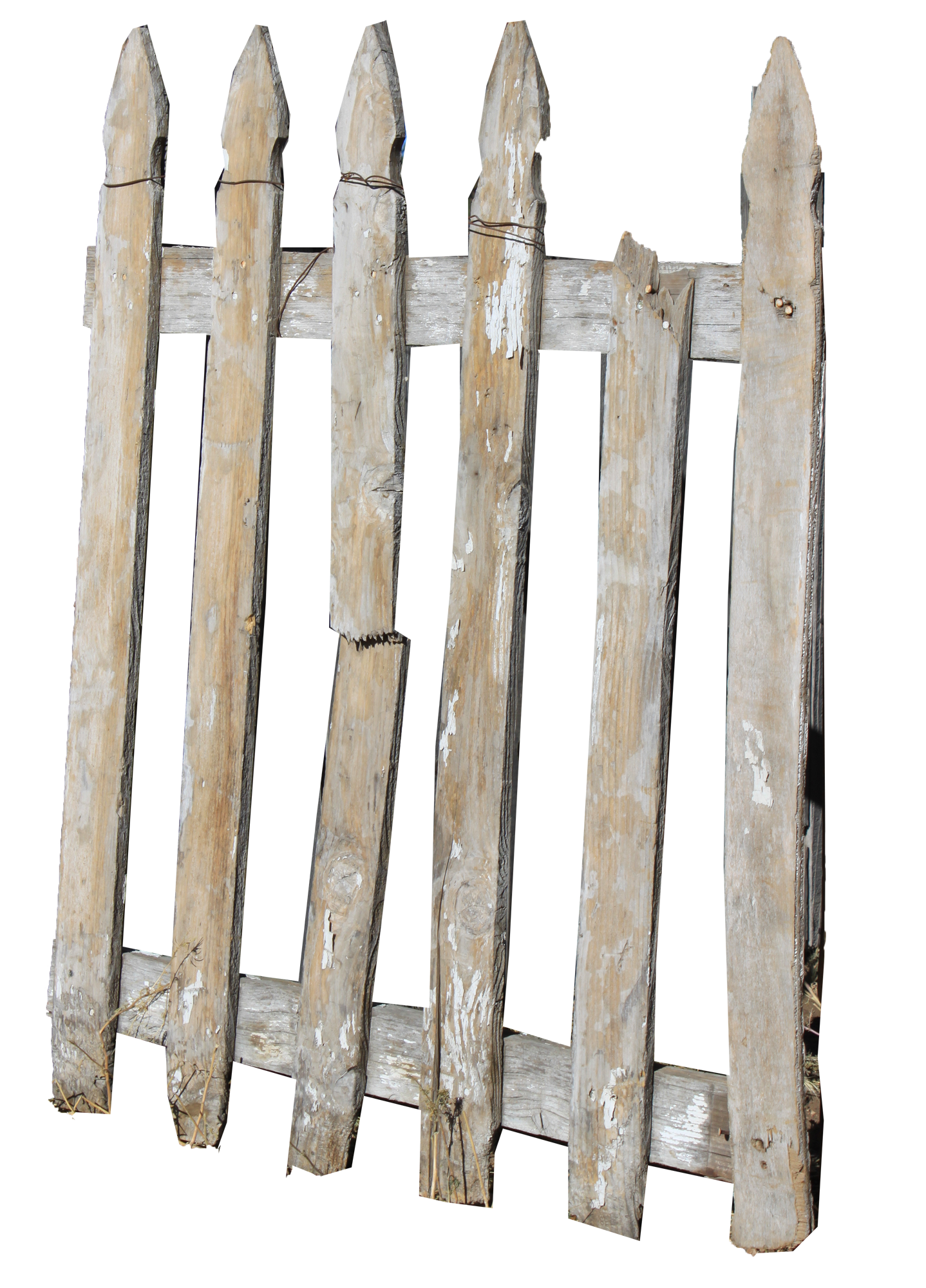 Old wood png. Totally free high res
