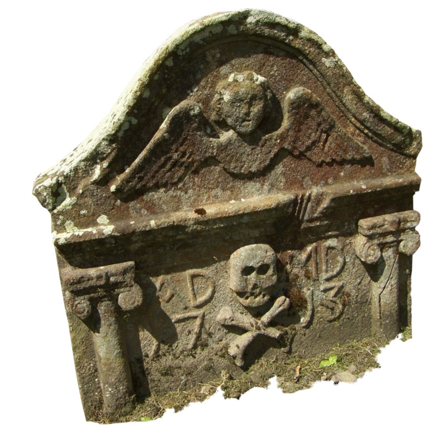 Old gravestone png. Tombstone by camelfobia on