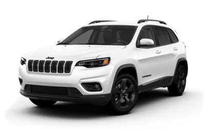 Old jeep keys png. New cherokee models and