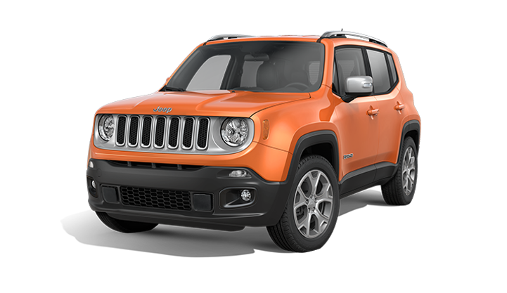 Old jeep keys png. Car renegade