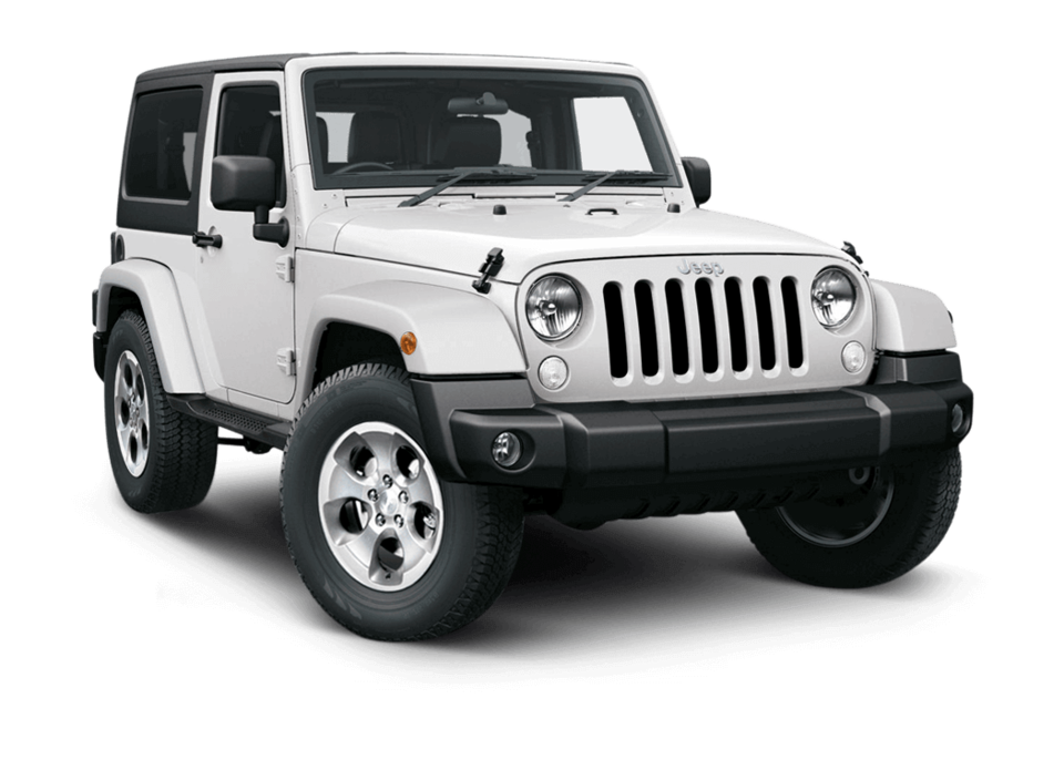 Old jeep keys png. Rent a rentals from