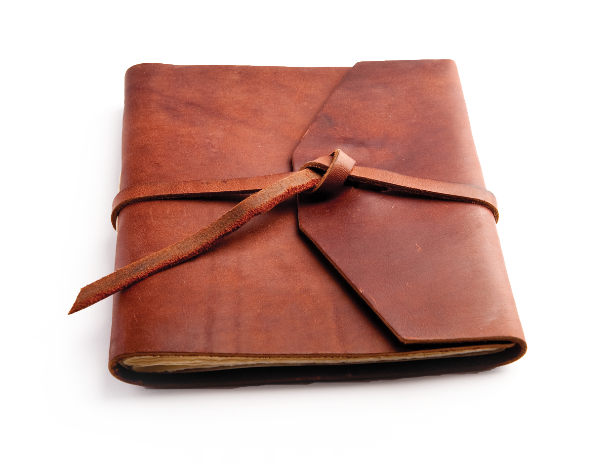 Old journal png. The observer a rustic