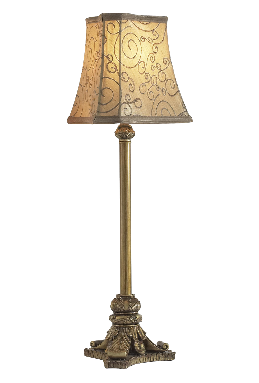Desk lamp png. Transparent images all