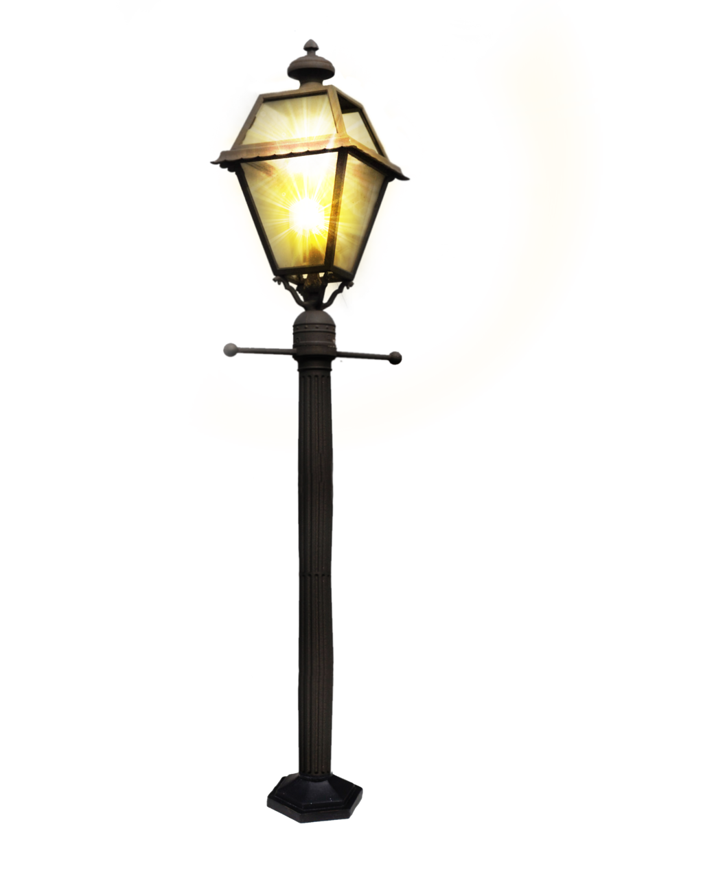 Old lamp png. Hd mart