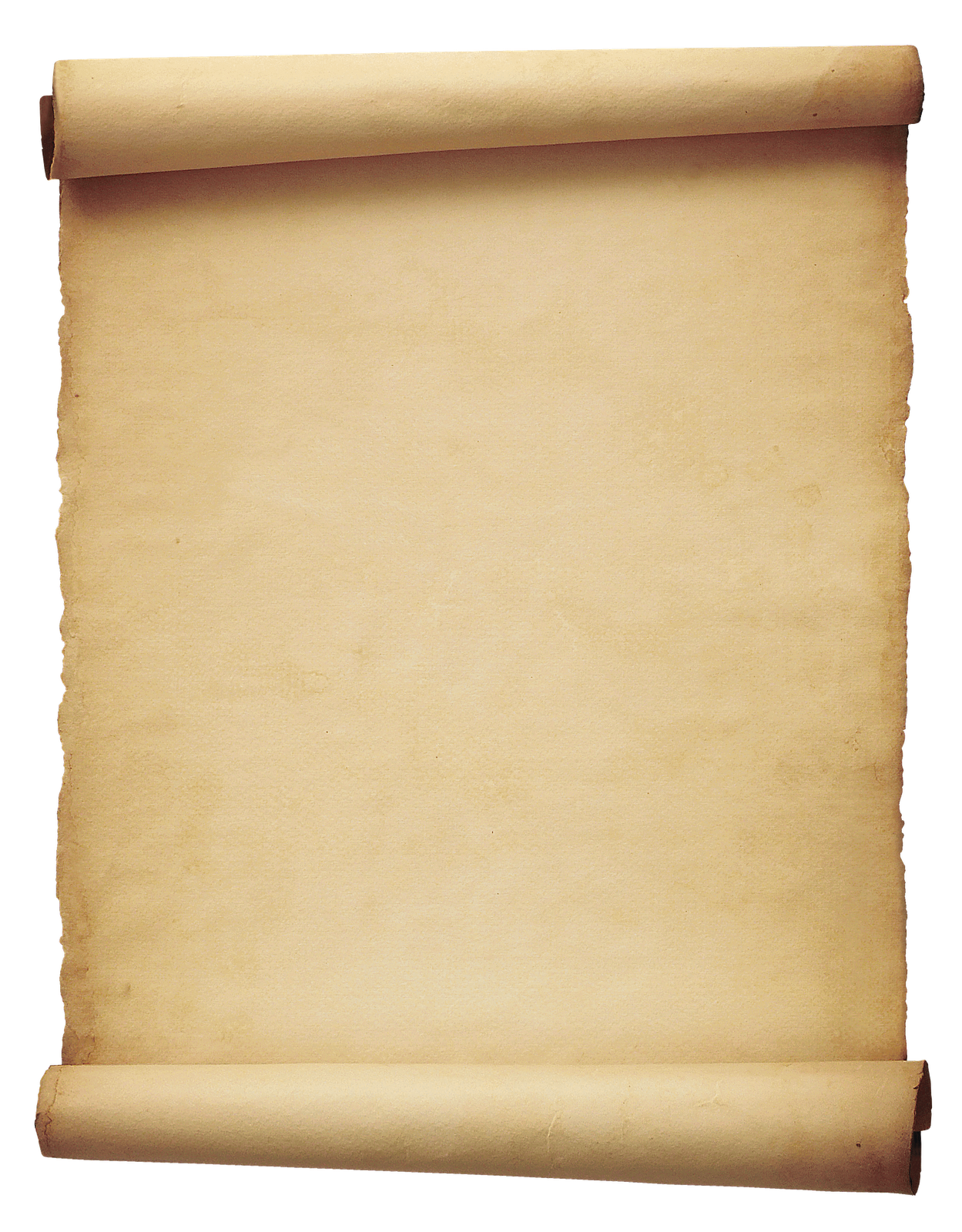Old letter png. Insolace the wallet a