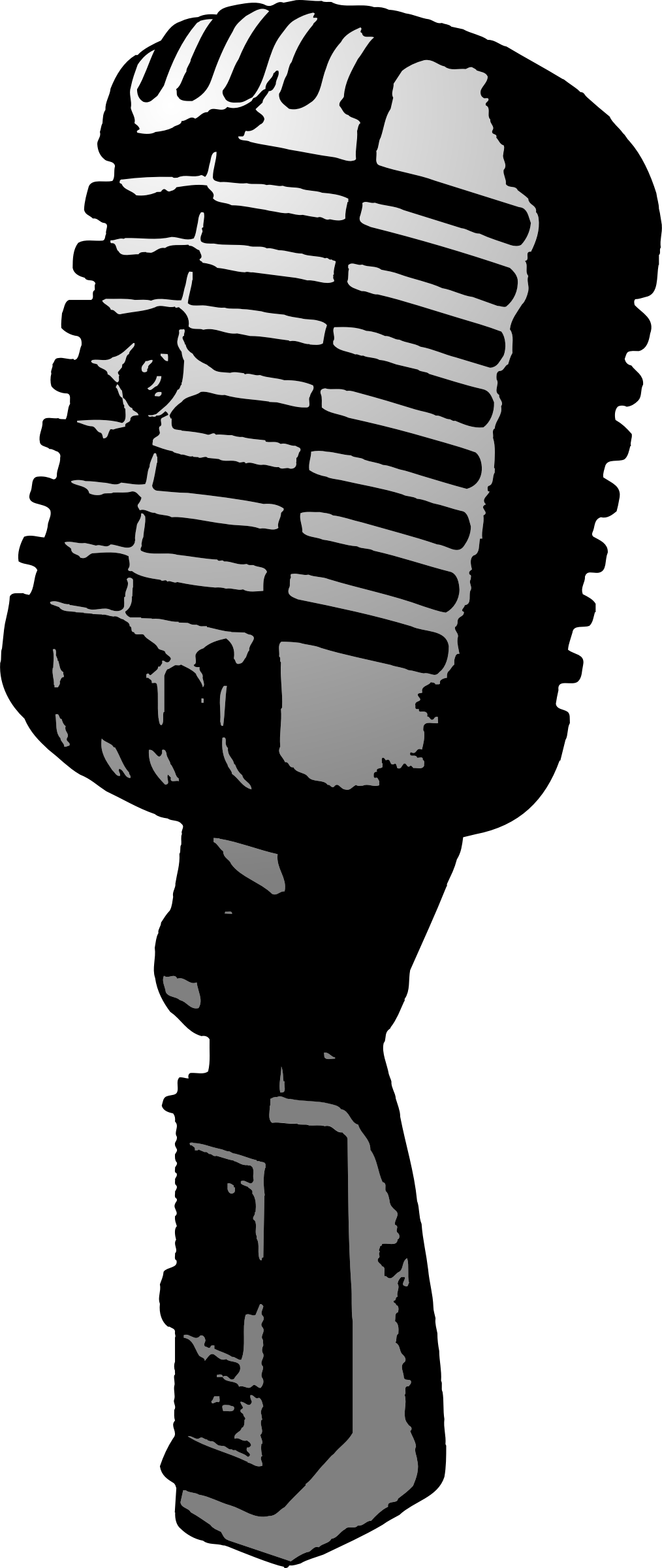 Old time microphone png. Index of wp content
