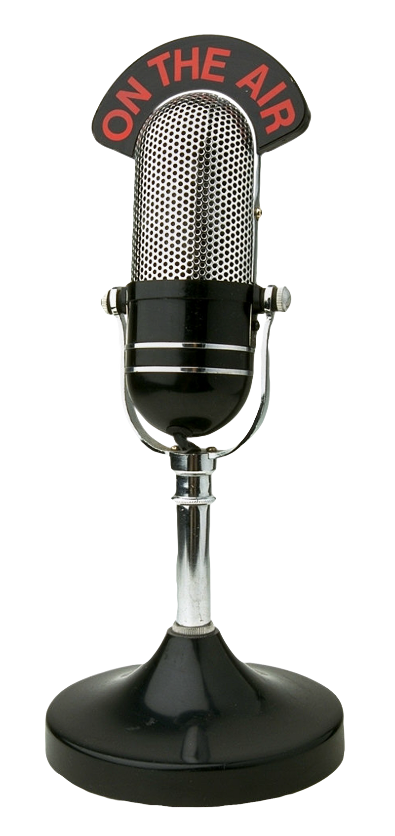 Old microphone png. Mic images pngpix transparent
