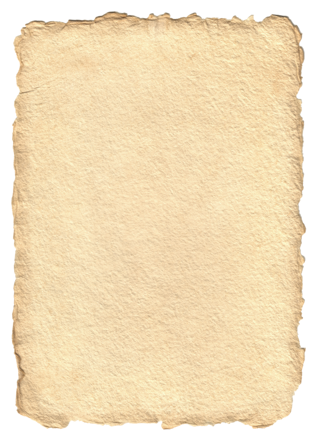 Old note paper png. Clipart psd vector free