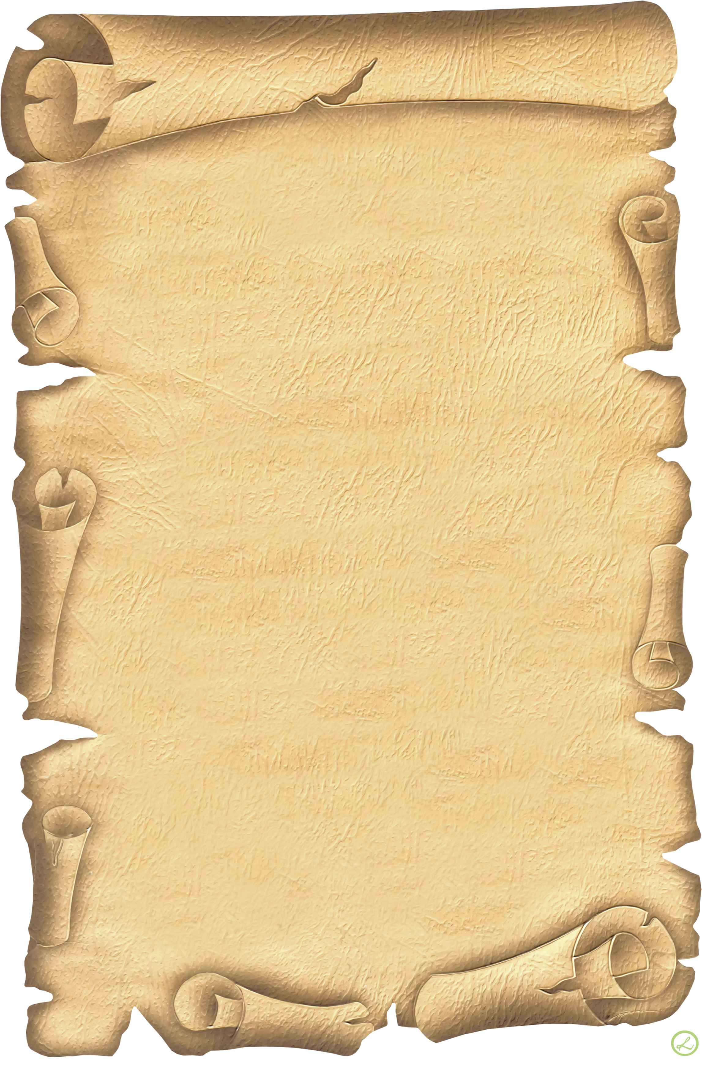 Old parchment png. Pin by on paper
