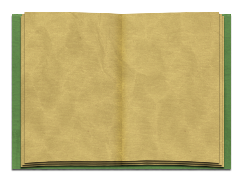 Old parchment png. Creating the backgrounds celtic