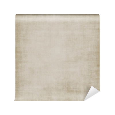 Old parchment png. Texture clipart images gallery