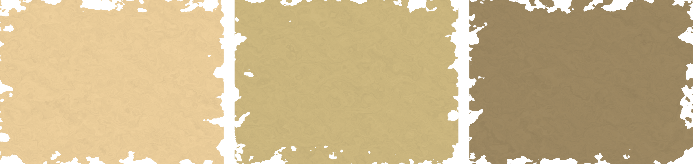 Old parchment png. Texture icons free and