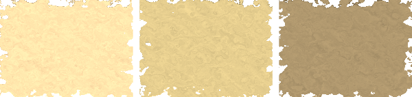 Old parchment png. Texture clip art at