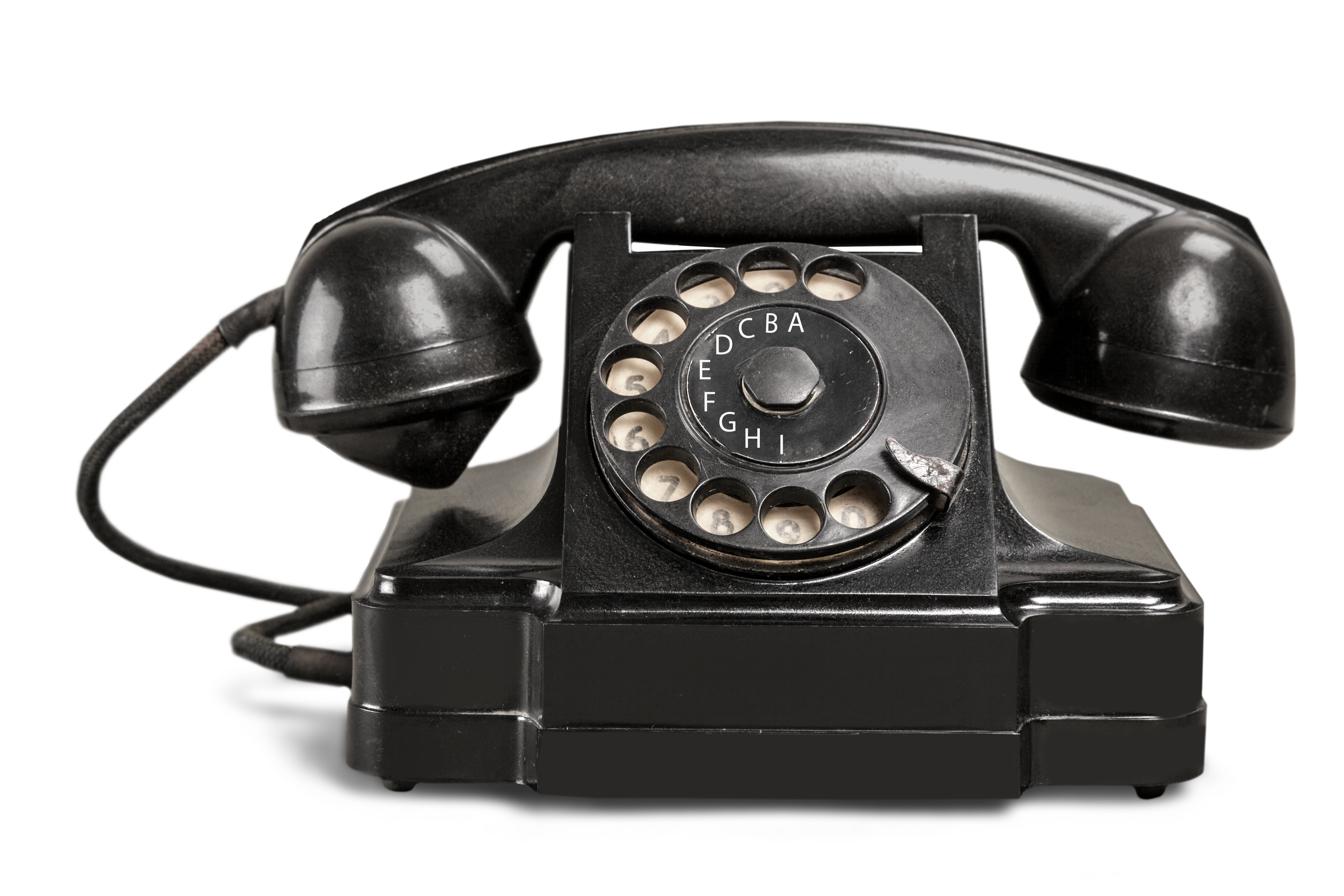 Old phone png. Free photo telephone vintage